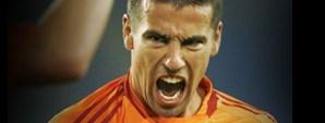 AC Bellinzona 3 - Galatasaray 4