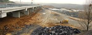 25 Mart 2008: Aslantepe İnşaat Alanı Fotoğrafları