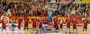 Türkiye Kupası Maçlarının Saatleri Belli Oldu