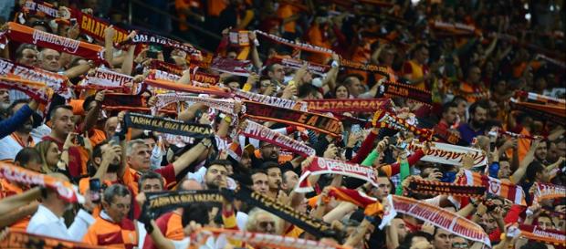 FC Porto maçı biletleri satışta