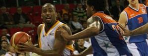 Beko Basketbol Ligi'nde Son Dört Hafta