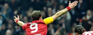 Maça Doğru: Manisaspor – Galatasaray