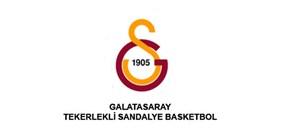 Elig Av. B. Engelli Yıldızlar - Galatasaray maçı ertelendi