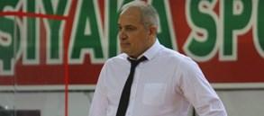 Pınar Karşıyaka galibiyetimizin ardından açıklamalar