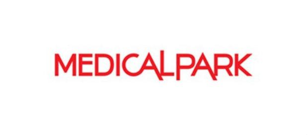 Medical Park Sağlık Raporu