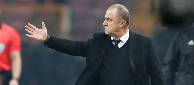 Fatih Terim'den FC Porto maçı sonrası açıklamalar