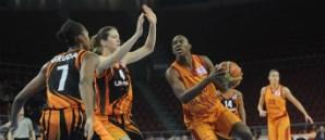Maça Doğru: Galatasaray Odeabank - Wisla Can-Pack