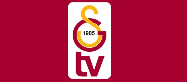 GSTV 10 yaşında!