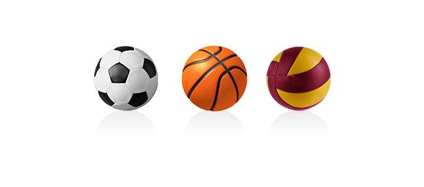 Galatasaray Spor Okulları