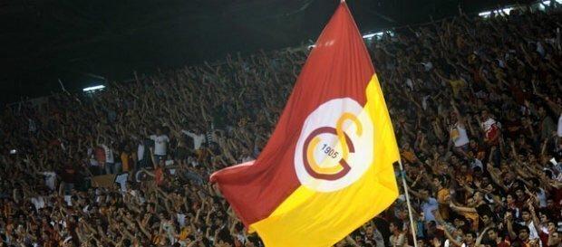 Herbalife Gran Canaria maçı biletleri satışta