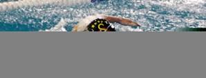 Türkiye Yaz Yüzme Şampiyonası 4. Gün Sonuçları