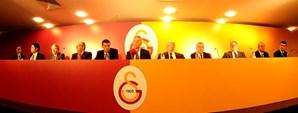 Başkan Adnan Polat Basın Toplantısı Düzenledi