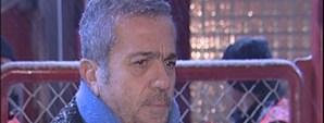 """Ali Haşhaş: """"Hedefimiz Şampiyon Olmak"""""""
