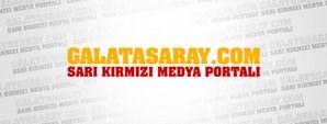 Galatasaray.com'da Yeni Videolar
