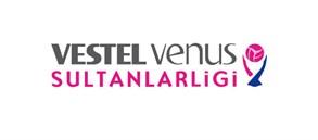 Vestel Venus Sultanlar Ligi 3./4.'lük Etabı maç programı belli oldu