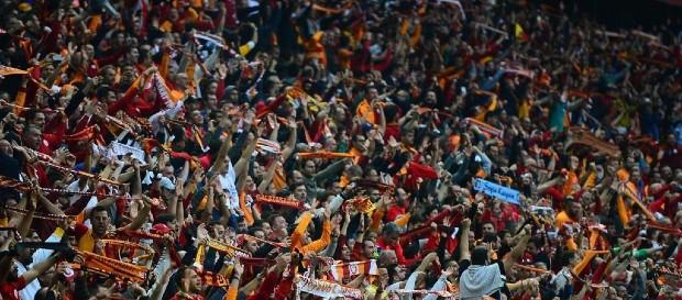 Atakaş Hatayspor maçı biletleri satışta
