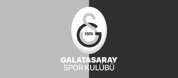 Vefat ve başsağlığı: Ahmet Mesut Yılmaz