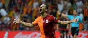 Umut Bulut Gaziantepspor Maçını Yorumladı