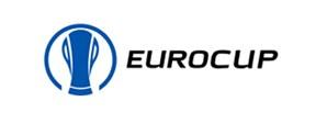 ULEB Eurocup K Grubu: Rakiplerimizi Tanıyalım