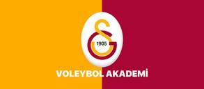 Genç Kız | Galatasaray 3-1 Fenerbahçe