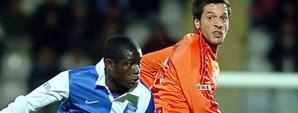 Maça Doğru: Galatasaray - Ankaraspor