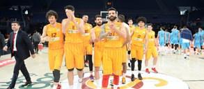 Arel Üniversitesi Büyükçekmece 65 - 86 Galatasaray Doğa Sigorta