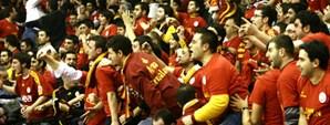 Efes Pilsen Maçı Biletleri Satışta!
