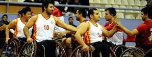 Maça Doğru: Karagücü - Galatasaray