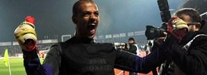 Felipe Melo: Bu Kurtarış Büyük Bir Motivasyon