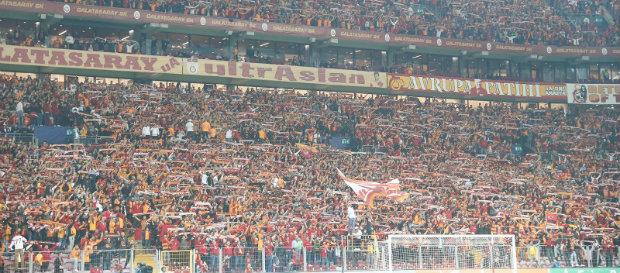 Atiker Konyaspor maçı biletleri satışta