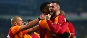 """Ömer Bayram: """"Bizim hedefimiz şampiyonluk"""""""