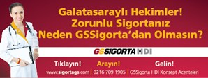 GSSigorta HDI Hekim Sigorta Paketleri