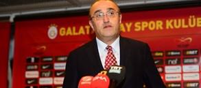 """""""Şampiyonlar Ligi atmosferine tekrar dönüyoruz"""""""