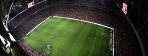 Gaziantepspor Maçı Biletleri Satışa Çıkıyor