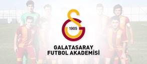 Akademi'den 3 maç 19 gol