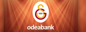 Wisla Can-Pack Krakow 53-64 Galatasaray Odeabank