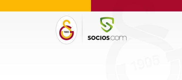 Socios.com & Paribu basın lansmanı hakkında
