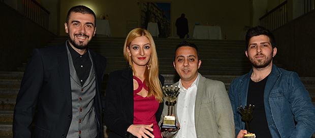 Sosyal Medya'da da Şampiyon Galatasaray