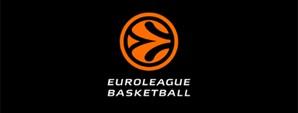 Euroleague'den Kızılyıldız Maçıyla İlgili Açıklama