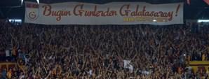 Galatasaray Medical Park Ligde 2013'te Yenilgisiz
