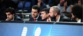 """""""Her geçen gün daha iyiye giden bir Galatasaray var"""""""