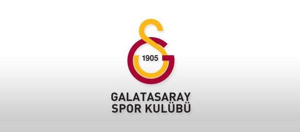 Galatasaray E-SPOR - 1905 GSYİAD lansmanı