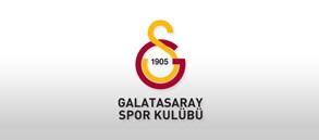 Başkan Dursun Özbek'ten yeni yıl mesajı