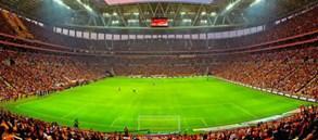 Fenerbahçe Maçı Bilet Satış Duyurusu