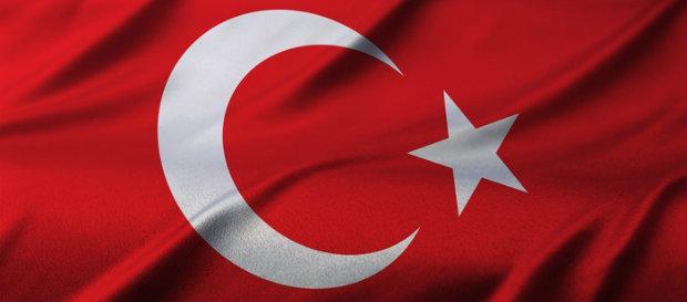 19 Mayıs Atatürk'ü Anma, Gençlik ve Spor Bayramı Türk Telekom Stadyumu'nda coşkuyla kutlanacak