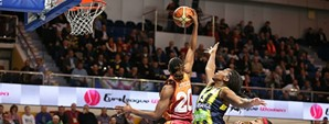 Sancho Lyttle Yılın Kadın Basketbolcusu Ödülüne Aday