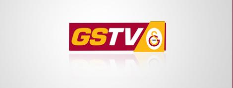 Yalnız Futbol Bu Akşam GS TV'de