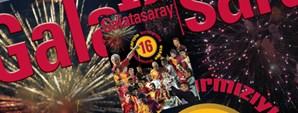Galatasaray Dergisi 45. Sayı İçeriği