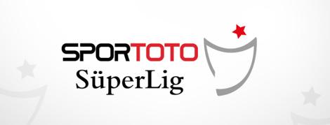 Spor Toto Süper Lig 18 Ağustos 2012'de Başlayacak