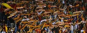 Maça Doğru: Galatasaray-Mersin BŞB.